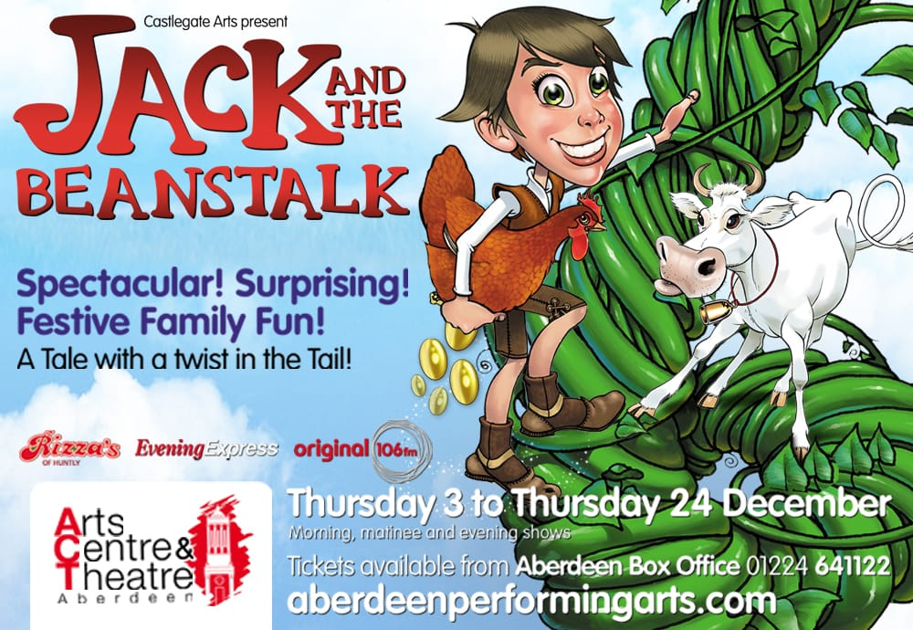 Pantomime trip on Tuesday 8th December