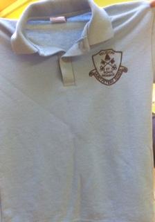 School uniform orders