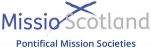missio-scotland-logo-hi-res-1