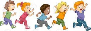 10433007-illustration-of-kids-participating-in-a-marathon-stock-illustration-running-kids-children