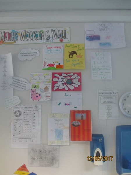 Term 4 Learning in P6