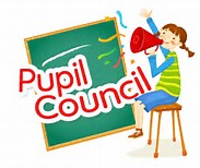 Pupil Council Minutes 15.03.17