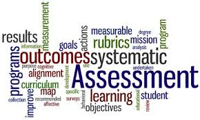 Scottish National Standardised Assessments