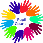 Pupil Council Minutes 16/02/2018