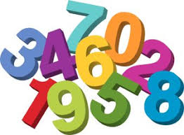 Maths Week Scotland 10th – 18th September