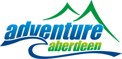 Easter Sports Activities with Adventure Aberdeen