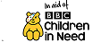 Children in Need – Duck Race