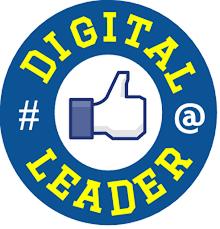 Learner Participation – Digital P4/5-P7